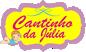 Cantinho Logo