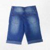 bermuda jeans malwee kids-costas